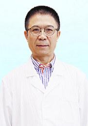 高周松 副主任医师 温州建国医院泌尿外科坐诊医生
