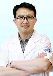 张方程 执业医师 温州建国医院泌尿外科
