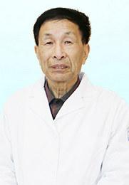 汤张良 副主任医师 原温州医科大学附属第一院泌尿外科、主任 问诊量:3882 患者好评:★★★★★