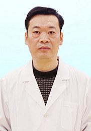 陶维军 主治医师 温州建国医院泌尿外科副主任 问诊量:3785 患者好评:★★★★★