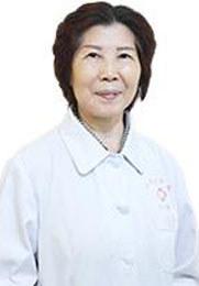 孙天焕 主任医师 贵阳脑癫医院主任 毕业于武汉同济医科大学