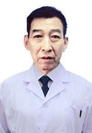 张双 主任医师 杭州市广仁医院性病主任 问诊量:4621 患者好评:★★★★★