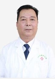 石兴龙 主任医师 皮肤病诊疗专家 问诊量:3845 患者好评:★★★★★