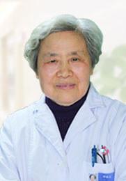 季桂兰 医师 不孕不育 内分泌失调 妇女保健