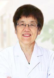 杨玉雯 医师 妇科炎症 月经不调 不孕不育