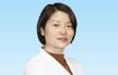 周伶丽 资深妇科医生 从事妇产科工作近20年 问诊量:9120 患者好评:★★★★★