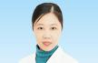 范玲 主治医生 从事妇科临床工作10余年 问诊量:7630 患者好评:★★★★★