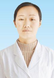高桂芝 主治医师 毕业于武汉同济大学 问诊量:8651 患者好评:★★★★★