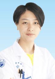 秦雪 妇科副主任 从事妇产科工作多年 问诊量:9720 患者好评:★★★★★