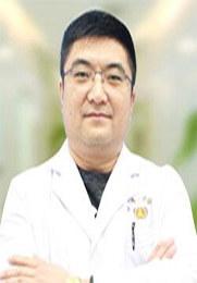 雷钢 科室主任 长春肤康同济医院性病科室主任 皮肤性病临床诊疗经验20余年 毕业于佳木斯大学,从事于性病诊疗20余年