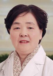 陈永桂 合肥白领安琪儿妇产医院产科主任医师
