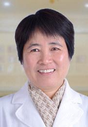 冯燕豫 合肥白领安琪儿妇产医院产科主任医师 从事妇产科工作三十余年 获得多项科技成果奖