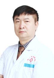 庞振林 主任医师 太原中山男科医院医生组成员 从事泌尿男科疾病教学和科研工作十余年