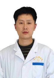 张波 主任医师 太原中山男科医院医生组成员 擅长治疗急慢性前列腺炎