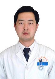 吴浪涛 主任医师 太原中山男科医院医生组成员