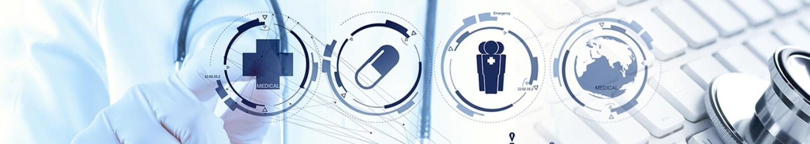 青岛治疗肝病的医院