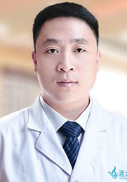 王祥 执业医师