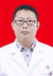 李加强 执业医师 宁波华仁白癜风专病门诊诊疗名医