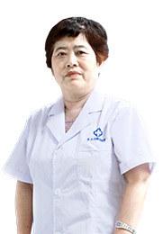郭广英 白癜风医生 工作40年,对白癜风治疗有独到的见解 患者好评:★★★★★ 问诊量:3652位