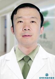 郝保义 主治医师 毕业于重庆医科大学 问诊量:3425 患者好评:★★★★★