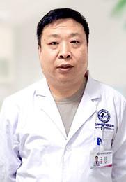 赵河臣 执业医师 兰州中研白癜风医院医师 主张白癜风临床规范体系治疗 擅长精细化诊疗服务