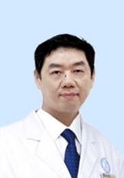 李健东 主任医师 教授、研究生导师 我国著名面神经专家,耳科专家 我国第一个神经耳科学博士