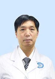 陈辉 主任医师 北京医院普通外科主任医师 毕业于中山医科大学医疗系 从事外科临床工作30余年