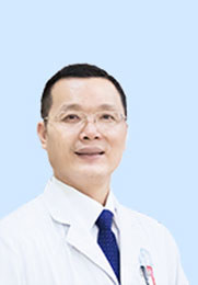 骆文标 主任医师 头颈肿瘤及甲状腺疾病专家 从事头颈外科临床工作20多年 头颈部肿瘤的诊治有独到的见解