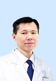 李金华 副主任医师 甲状腺疾病防治分会青年委员会委员 首都医科大学在读博士 多次进修于北京同仁医院