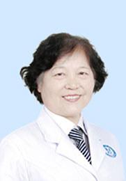 张兰 主任医师 北京同仁医院眼科外伤眼底组专家 同仁眼科外伤眼底组副教授