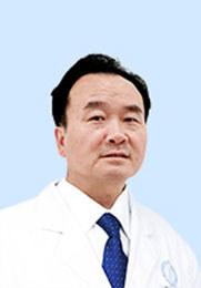 夏寅 主任医师 医学博士 北京天坛医院耳鼻喉科主任 首大眼耳鼻喉科主任医师