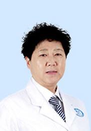 李燕 主治医师 中国耳鼻喉委员会委员 毕业于沈阳军区军医学校临床专业 国家级以上刊物发表论文多篇