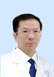华文 主任医师 眼科实用新型专利1项 获得部级及市级科研课题各1项 发表文章10余篇