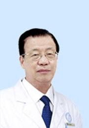 宋维贤 主任医师 北京同仁医院眼科教授、主任医师 曾任全国白内障人工晶体学组委员 全国眼外伤与眼整形学组委员