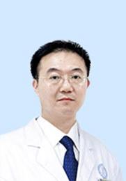 刘向明 一级验光师 北京首大眼耳鼻喉医院验光师 一级高级验光师职业称谓 参与多项儿童弱视治疗科研项目