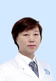 马玲珍 主治医师 北京首大眼耳鼻喉医院主治医师 眼耳鼻喉科硕士学位 眼科临床工作20余年