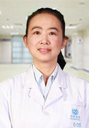 路曲 资深不孕专家 不孕科学术带头人 生殖医学研究中心研究员 掌握国内先进的诊疗理念和医学技术