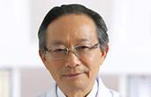 金杏泉 主任医师 原复旦肿瘤医院教授 预约量:2654 问诊量:4156