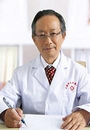 金杏泉 主任医师