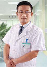 孙永生 副主任医师 医学博士、博士后 中西医结合妇科专业委员会委员 中西医结合诊疗专家