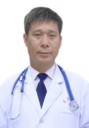 任磊 主任医师 中国男科泌尿协会成员 蚌埠市交通男科泌尿研究所特聘泌尿外科专家 从事泌尿外科医疗工作30年