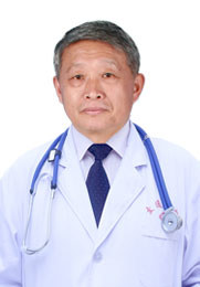 余浩 主任医师 外科学专业学会第五届委员 中国医师协会会员 蚌埠市交通医院泌尿外科特聘专家