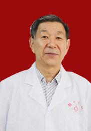 王文杰 主治医师 出生于中医世家 毕业于中医临床专业 从事白癜风临床工作三十多年