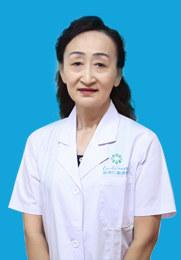 赵坤 主任医师 问诊量:3538 患者好评:★★★★★
