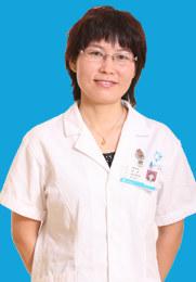 陈俊兰 主治医师 问诊量:3425 患者好评:★★★★★