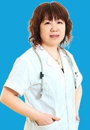 丁奎民 副主任医师 问诊量:3147 患者好评:★★★★★