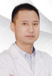 王必义 主治医师 资深皮肤性病专家 中国性学会会员 20年性传播疾病诊疗经验