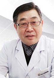 胡学峰 主治医师 资深皮肤性病专家 30年性传播疾病诊疗经验 对各种疑难性病有独特的见解和疗效