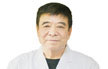 孙林 副主任医师 师承著名骨伤专家樊春洲 问诊量:3325位 患者好评:★★★★★
