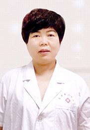 李瑞玲 副主任医师 从事妇产科工作30年 问诊量:3086 患者好评:★★★★★
